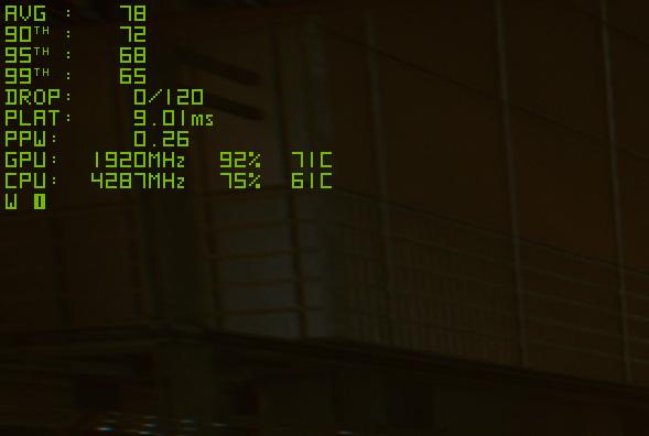 5600X, ROG C8DH, RTX 3080, O11 MINI