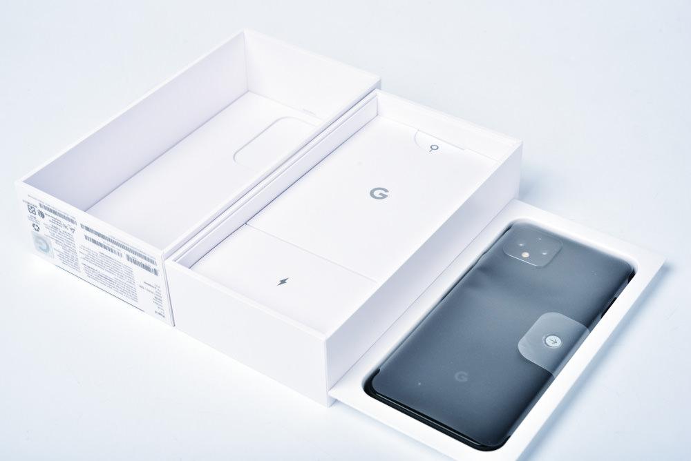 Google-Pixel-4