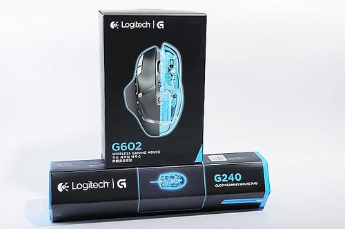 logitech-g602-g240