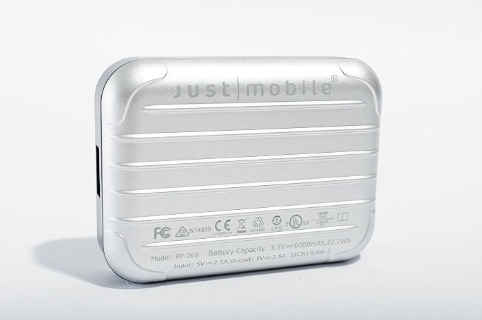 just-mobile-gum++-gum-max-duo