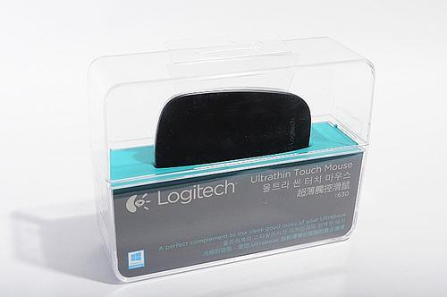logitech-t630