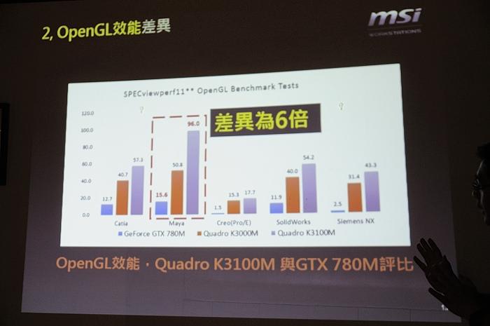 msi-gs70-gt60-exp