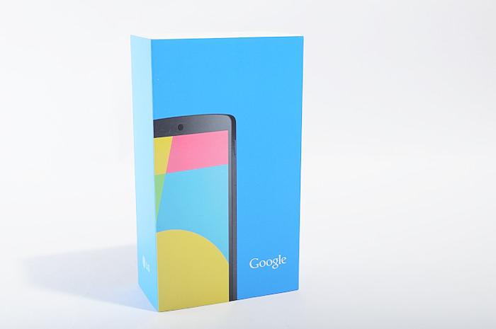 google-nexus-5-1