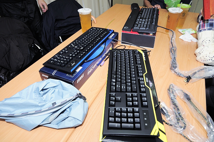 2013-keyboard-party