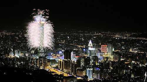 2014-new-year-taipei-101-fireworks