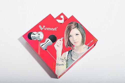 v-smart-ep-103-storm