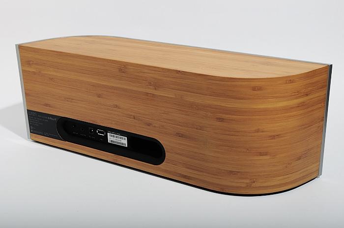 wren-v5-play-fi-speaker