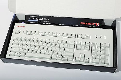 cherry-g80-3494