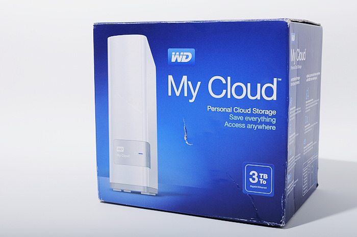 wd-my-cloud-3tb