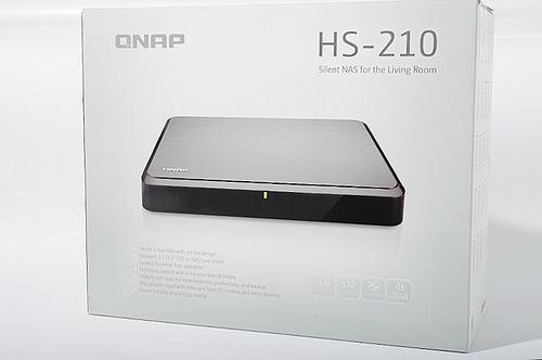 qnap-hs210