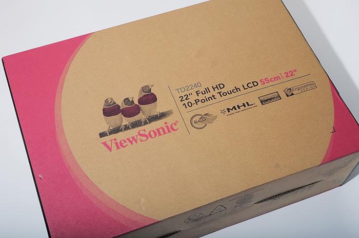 viewsonic-td2240