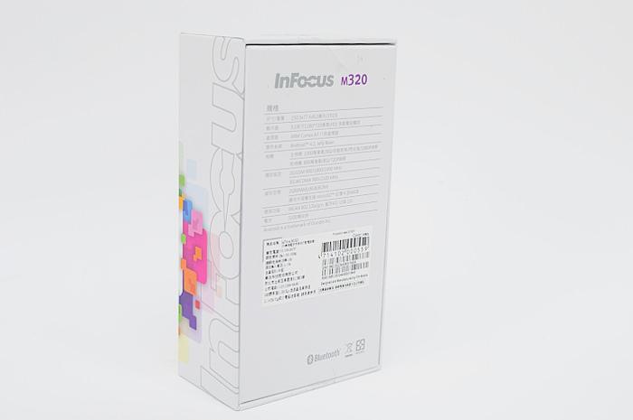 infocus-m320