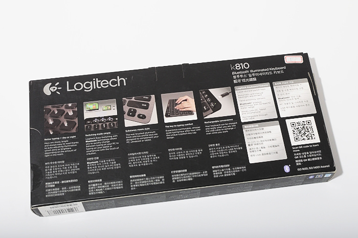 logitech-k810