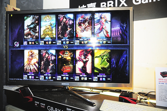 gigabyte-amd-brix-gaming