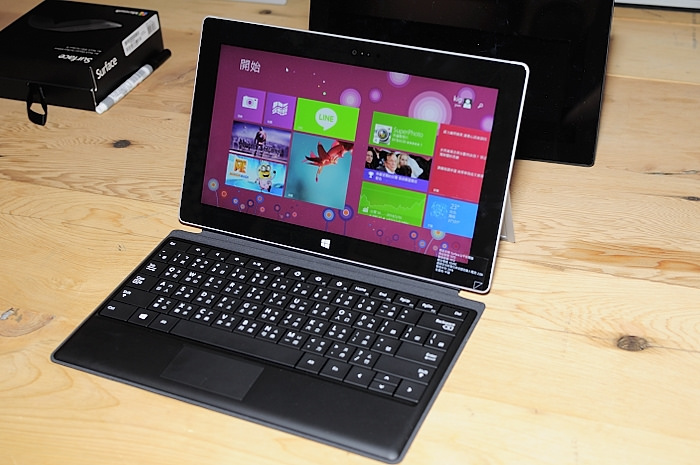 microsoft-surface-2-exp