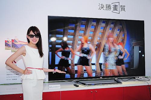lg-smart-oled-uhd4k-tv-2014