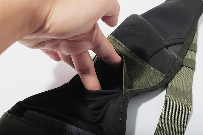 think-different-urban-tool-casebelt