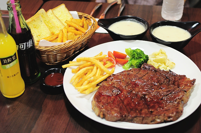 blackjack-steak