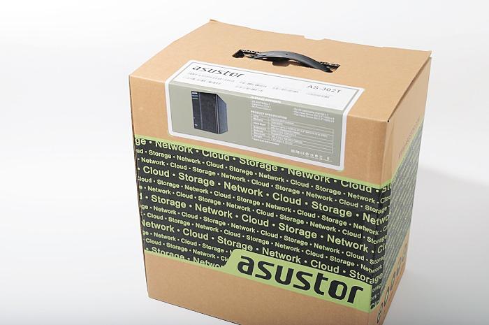 asustor-as-302t-adm-2-2