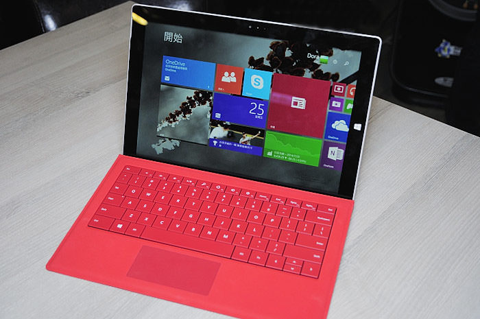 microsoft-surface-pro-3-exp
