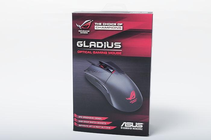 asus-rog-gladius