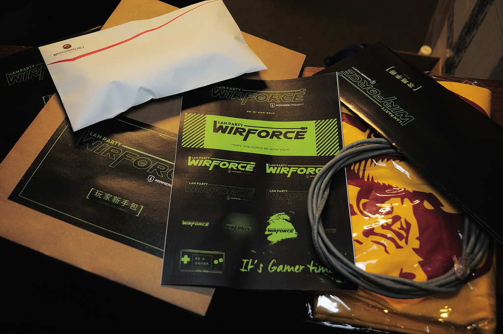 4gamers-wirforce-lanparty