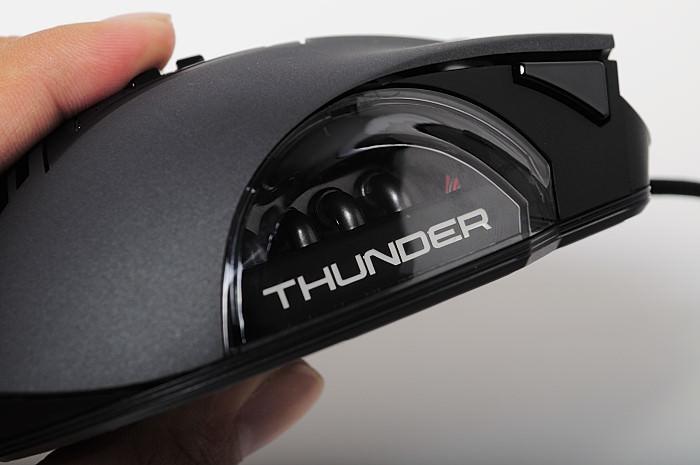 aorus-thunder-m7-p3