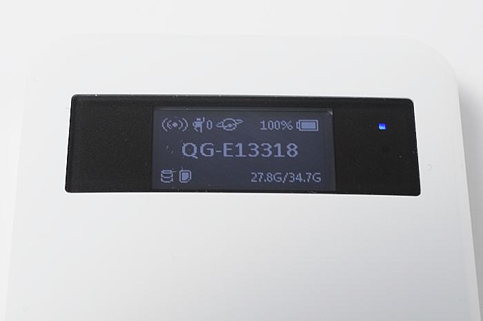 qnap-qg-103n
