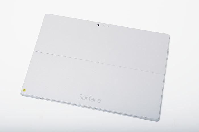 microsoft-surface-pro-3