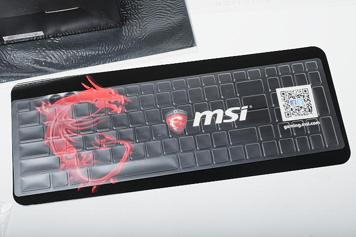 msi-gt72-2qd-dominator