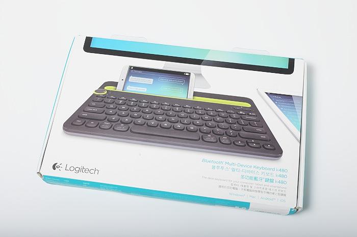 logitech-k480