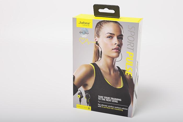jabra-sport-pulse-wireless