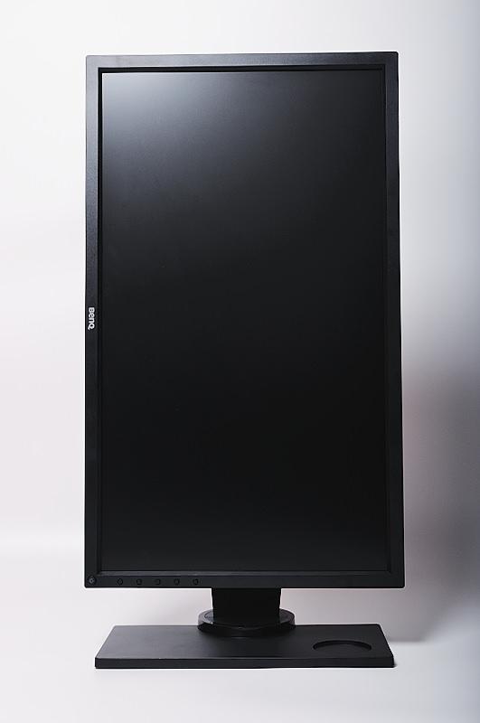 benq-xl2430t