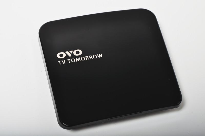 ovo-tv-tomorrow