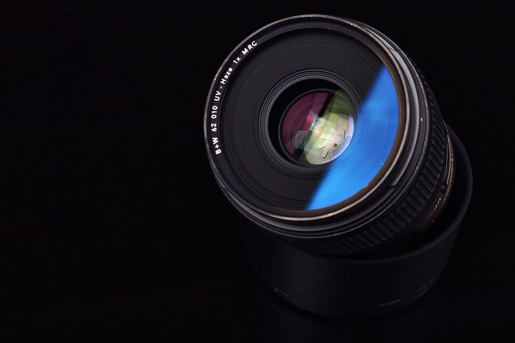 Nikon-Nikkor-Micro-60mm-f2-8G-ED-4