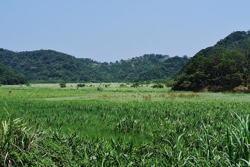 22-東源水上草原