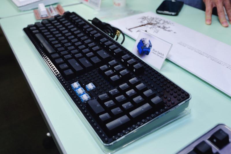 PTT-電蝦版聚-46