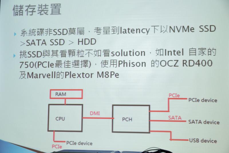 PTT-電蝦版聚-28