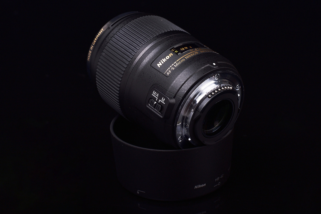 Nikon-Nikkor-Micro-60mm-f2-8G-ED-3