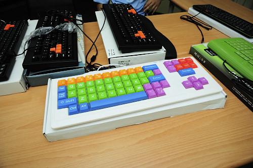2010鍵盤趴