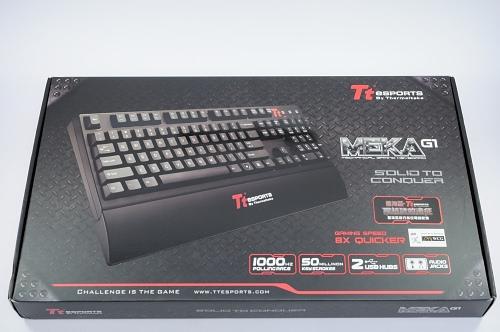 ttesports-meka-g1