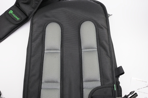 i-rocks--LED-Flash-gaming-backpack