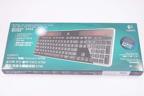 logitech-k750