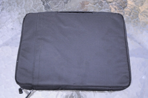 golla-laptop-sleeves
