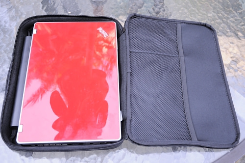 golla-laptop-sleeves