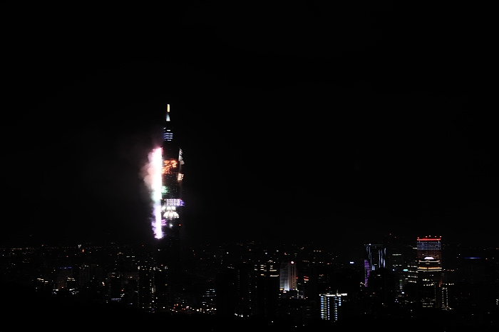 republic-of-china-100-firework