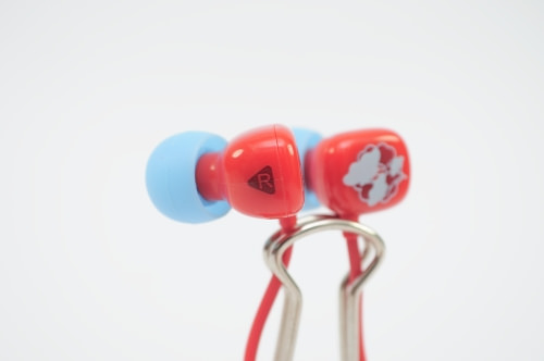 ultimate-ears-100