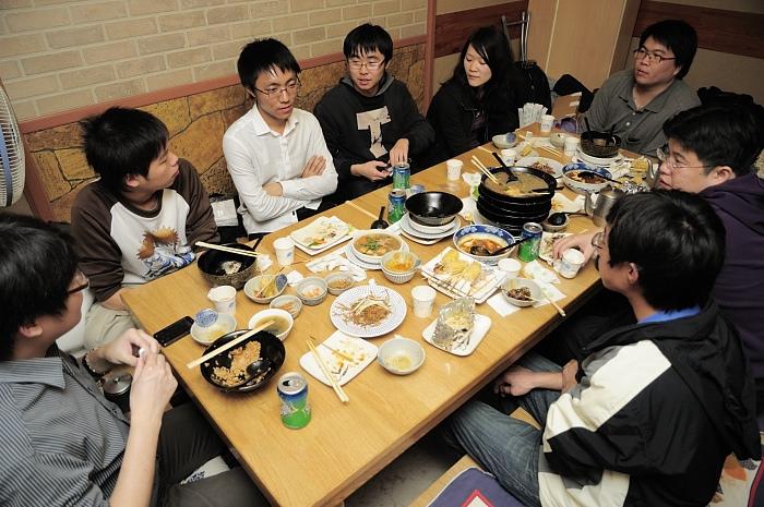 yu-lan-year-end-dinner party-100