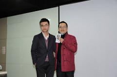 macfansclub-20110116