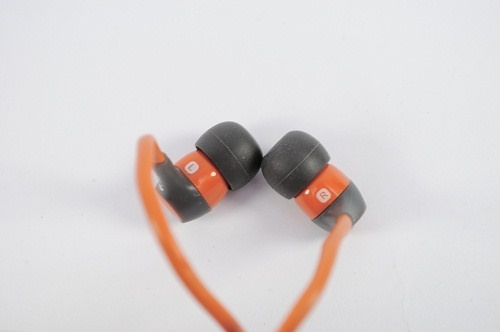 ultimate-ears-300vi